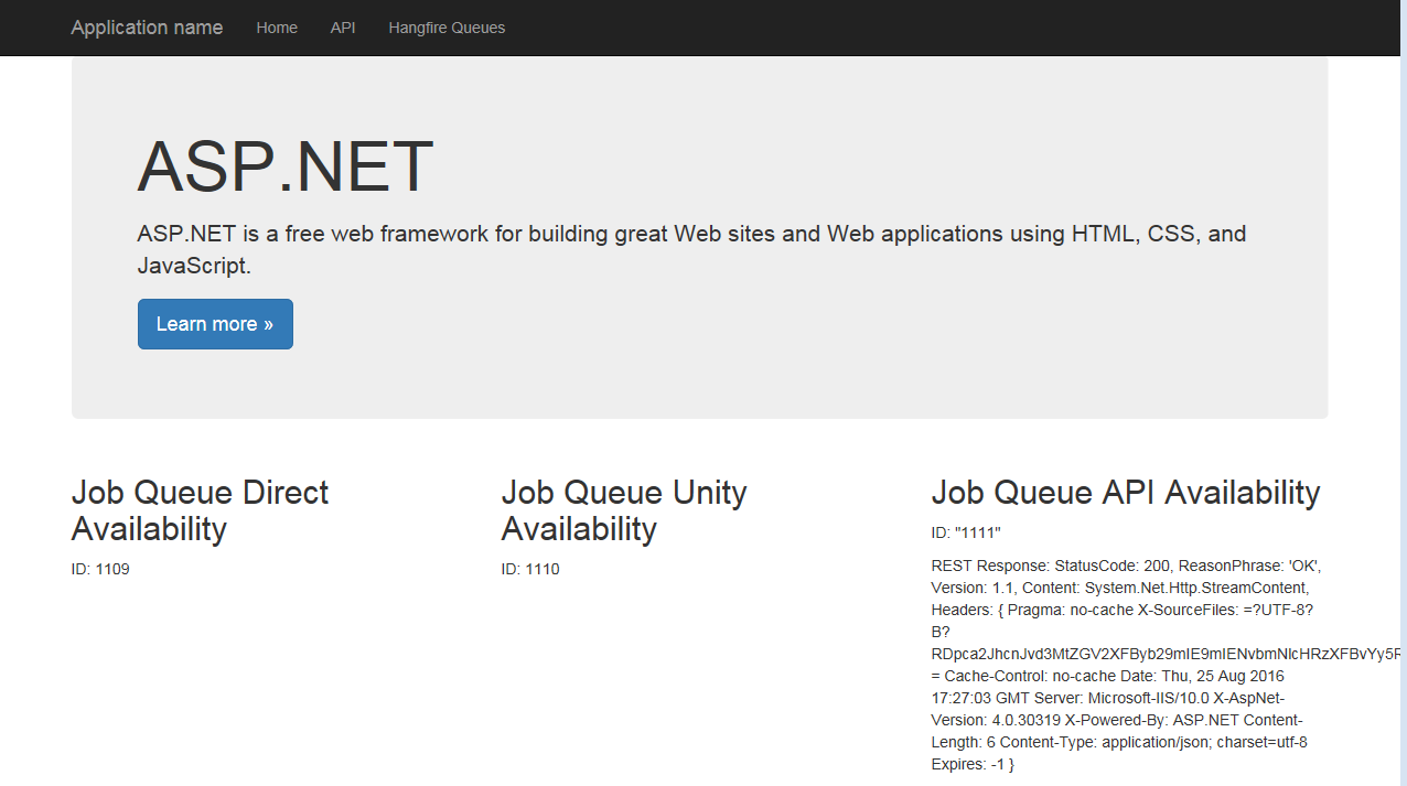 jobs in enqueue state most never run moved to github hangfire image001 png1276x713 30 8 kb